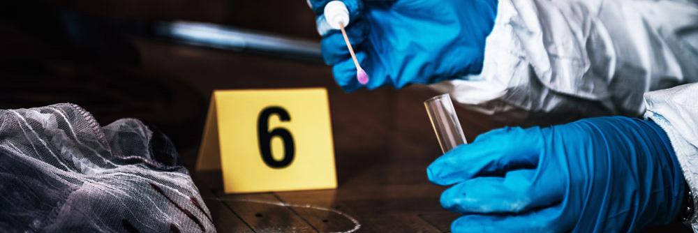 hematologia Testes de Orientação