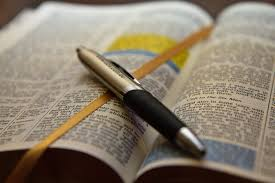 LOOKING FOR THE LOST TRUTHS OF JESUS!