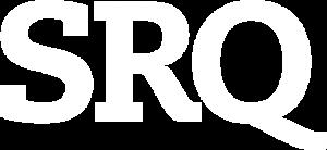 SRQ Magazine, Dr. Tracy Gapin, Smart Men's Health - image