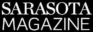 Sarasota Magazine, Dr. Tracy Gapin, Smart Men's Health - image