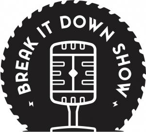 break-it-down-show-logo_2_orig