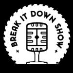 Break-It-Down-Black-Shirt-drtracygapin.com