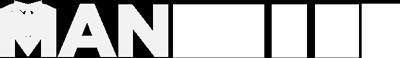 mantalks-logo-drtracygapin