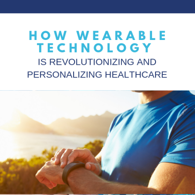 wearable technology - 2