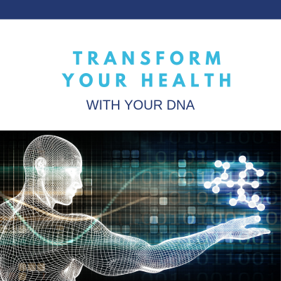 transform-your-health-with-dna-1