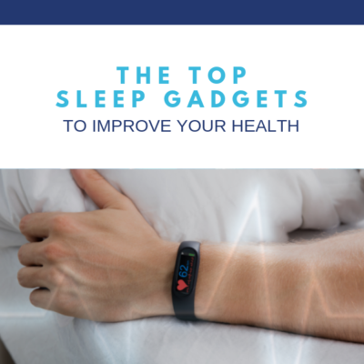 sleep-gadgets-3