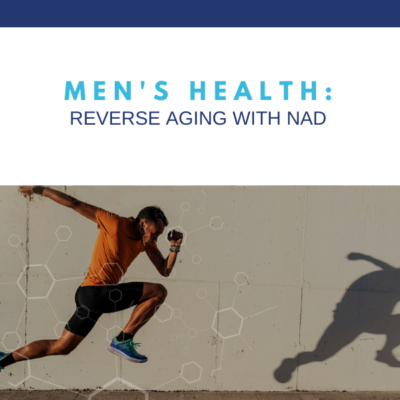 reverse-aging-with-nad