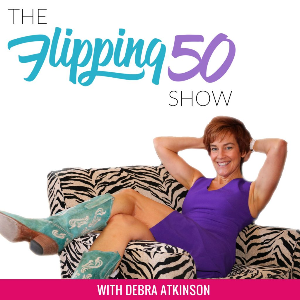 the-flipping-50-show-podcast-cover-6-1024x1024