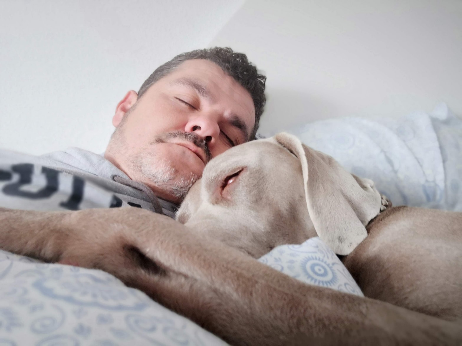 Sleep boosts metabolism | Gapin Institute