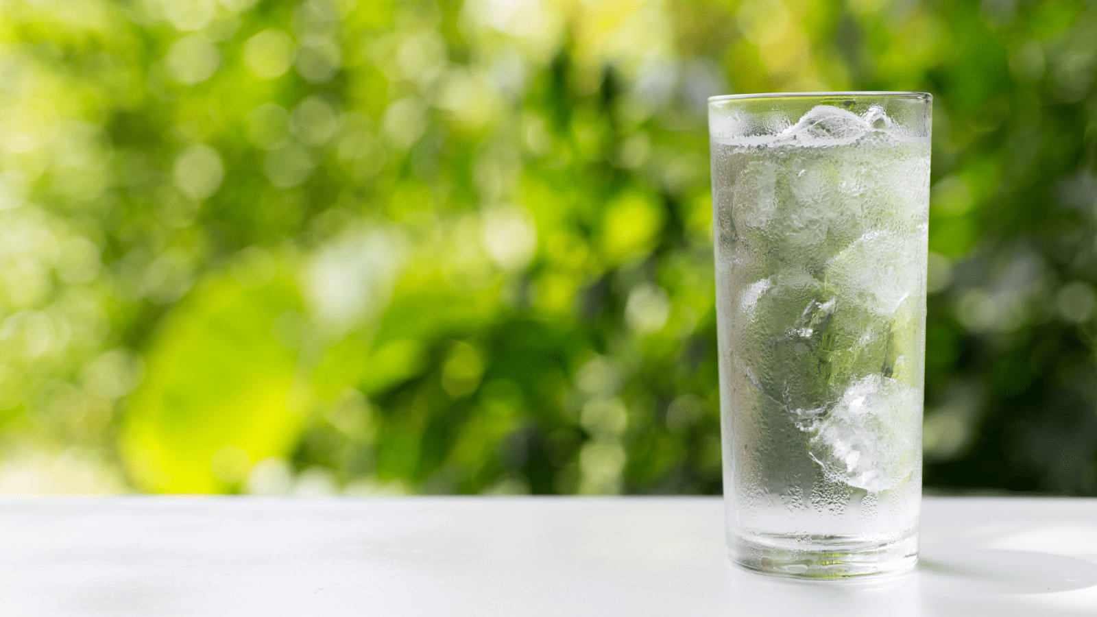 Cold Water Metabolism booster | Gapin Institute