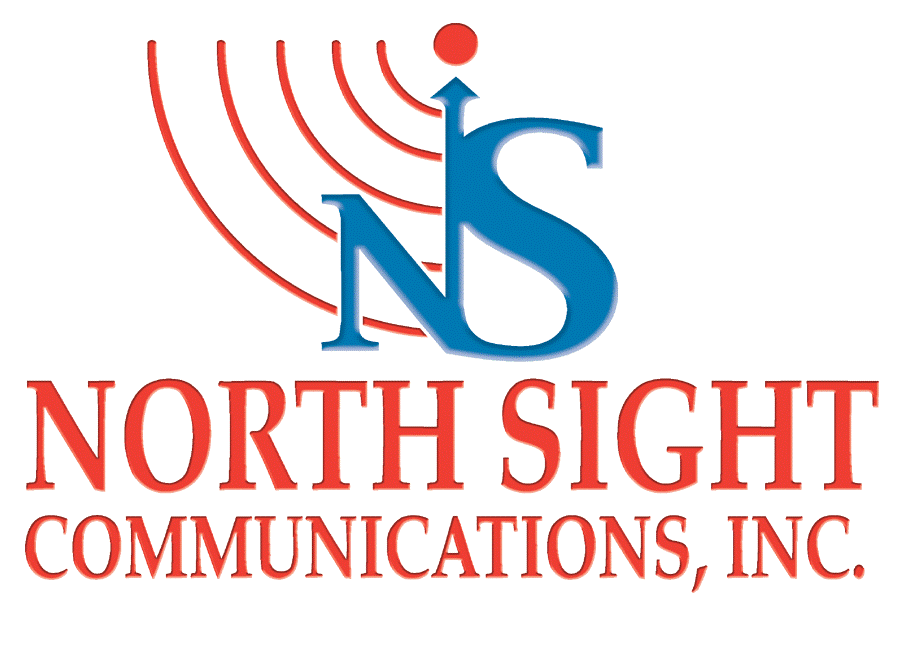 North Sight Communications Inc