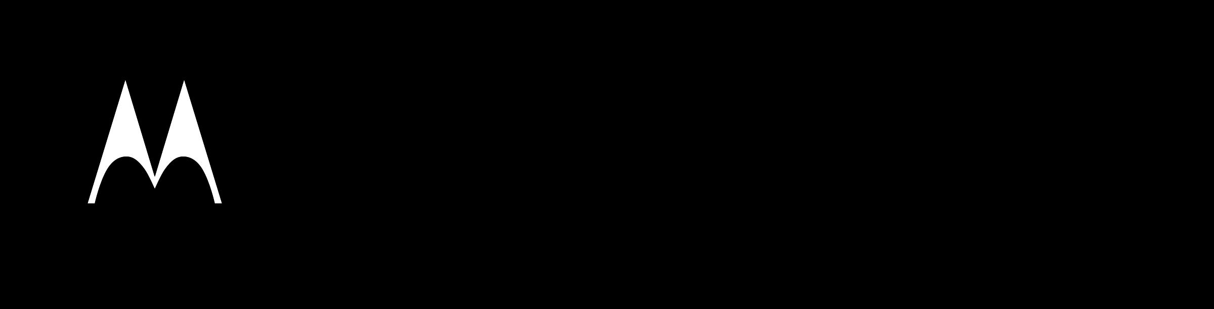 Motorola-logo-black-and-white