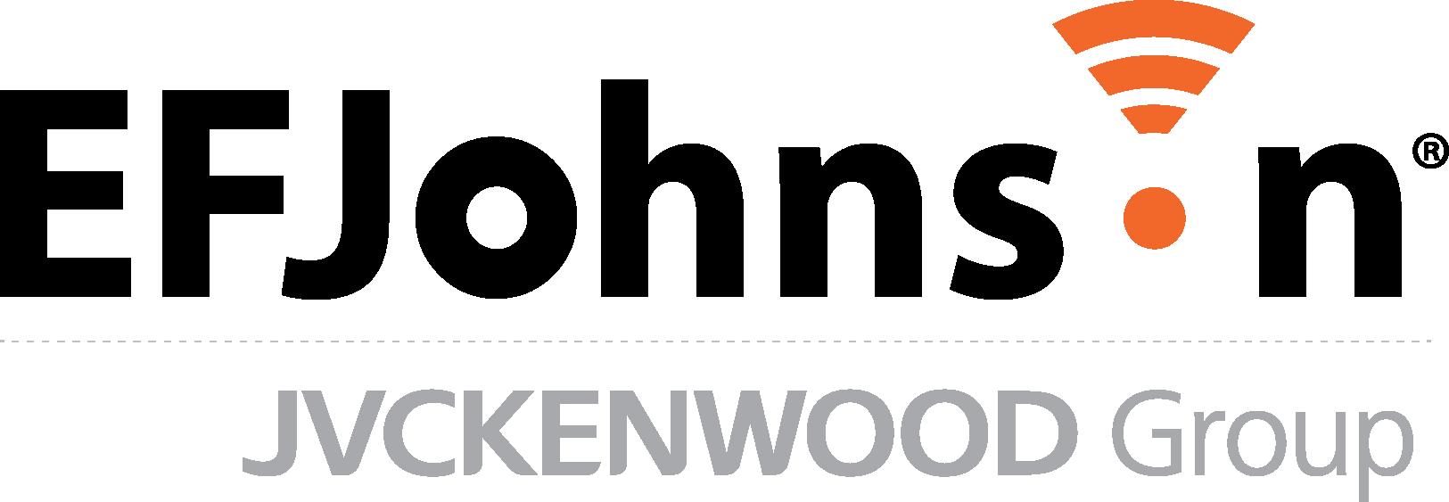logo-efjohnson