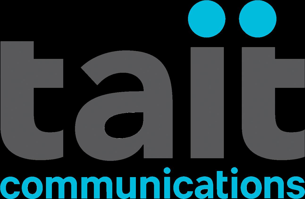 tait-communications-vector-logo