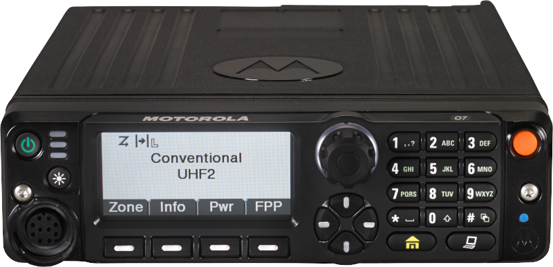 APX 8500 Mobile MP 07 DM Front Studio3_1