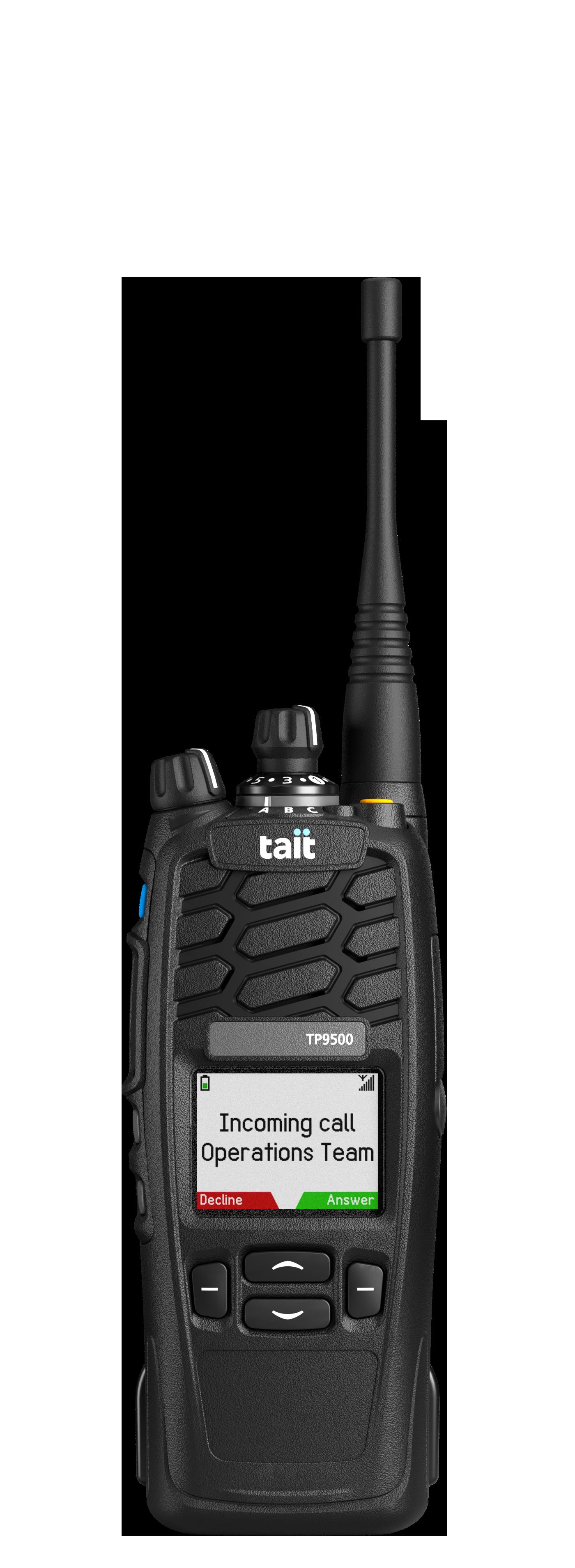 TP9500-black-04key-incoming-high