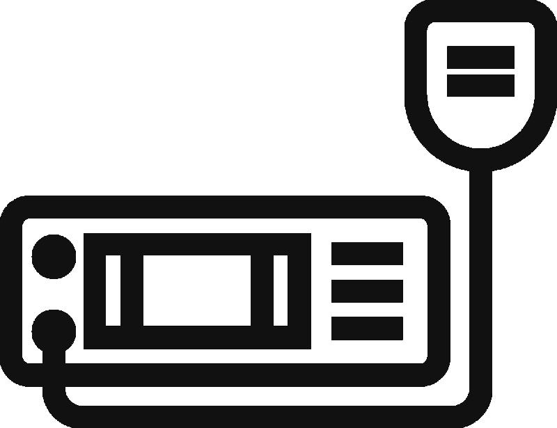 generic-mobile-radio-1500-b