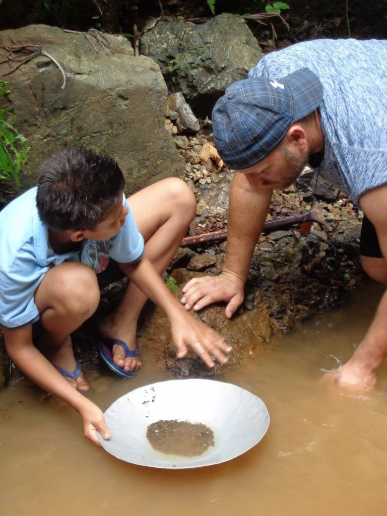 panning for gold2