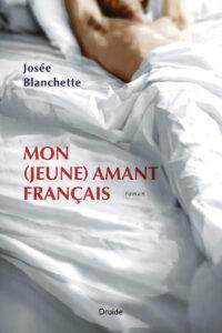 Livre Mon (jeune) amant français