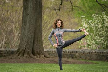 Kathy Jalali Wellness Coaching