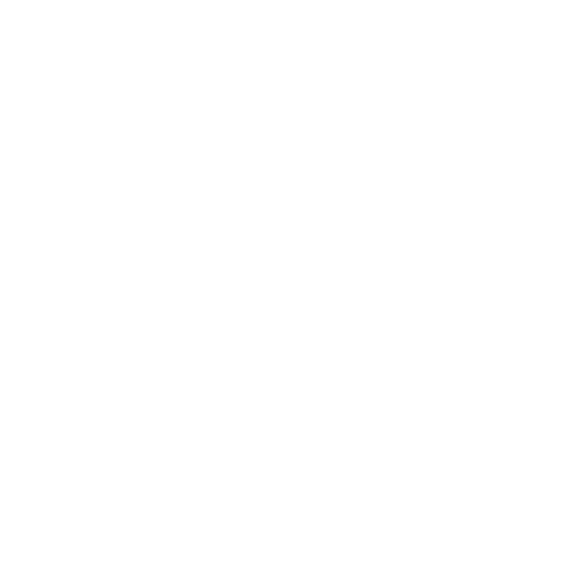Gadsden County Leathworks