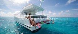 Bareboat-yacht-charter-croatia-greece-france