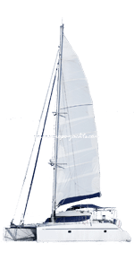 Catamaran about us