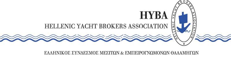 HYBA Contract