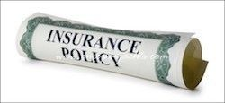 insurance-policy-yacht-charter