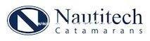 Nautitech 475