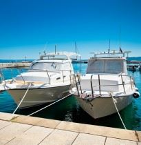 two_boats