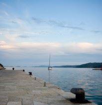 Dugi otok Croatia