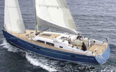 Hanse 540, hanse, yacht, sailing yacht
