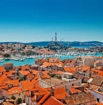Trogir_picture