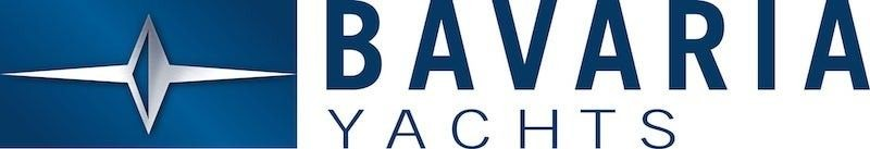 BAVARIA YACHTS Logo Main
