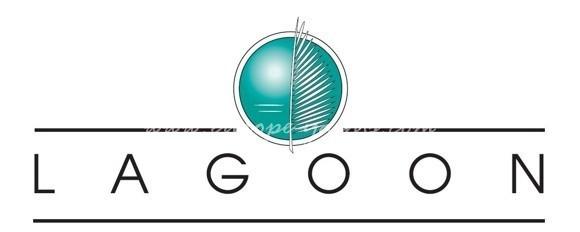 lagoon yacht logo