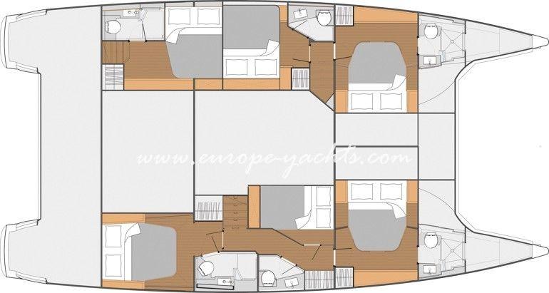 Saba 50 last layout