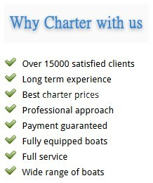Why-charter-with-us