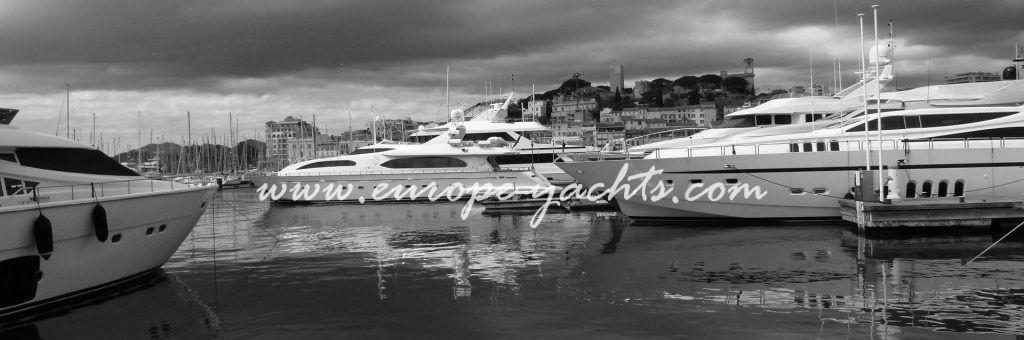 France-Yacht-VAT