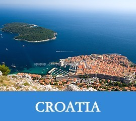 Yacht-Charter-in-Croatia