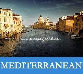 Luxury-Sailing Yacht-Charter-Mediterranean