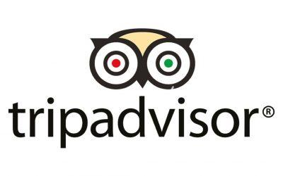 TripAdvisor for yacht Charter Croatia