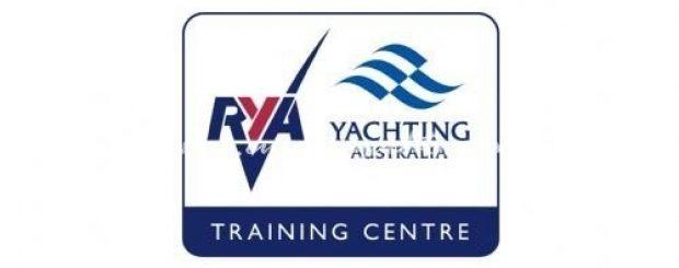 International Certificate of Competence - ICC - Australia
