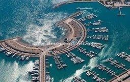 Marina Zadar - Sukosan