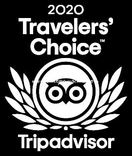 Tripadvisor Travelers Choice Europe Yachts Charter