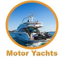 Yacht-charter-Croatia-Motor-yacht-charter-motorboats-luxury-yachts-europe-yachts