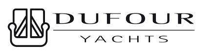 Dufour Yachts Logo