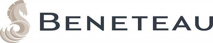 Beneteau Logo Main