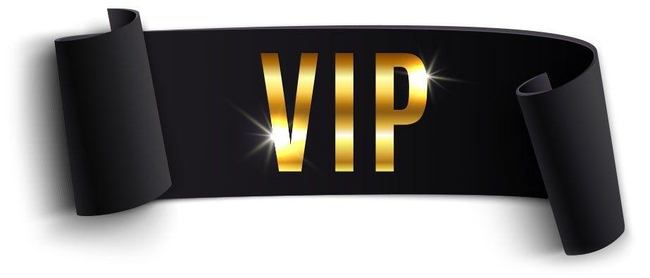 Vip Service Yacht Charter