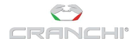 Cranchi Motor Yachts Logo